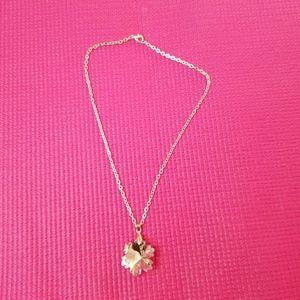 Jewelry - Pretty necklace.